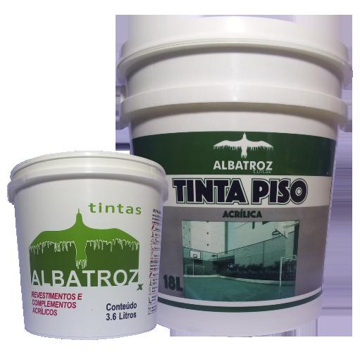 tinta_piso_B